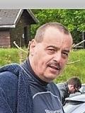 Daniel Millot