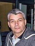 Bruno Tondeux