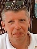 Eric Joly