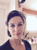 Francine Foulon