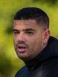 Karim Chalouah