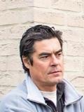Patrice Girault